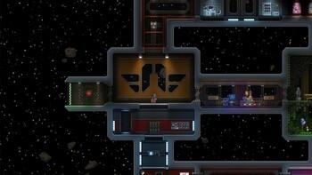 Screenshot7 - Starbound