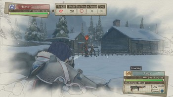 Screenshot4 - Valkyria Chronicles 4 - A Captainless Squad