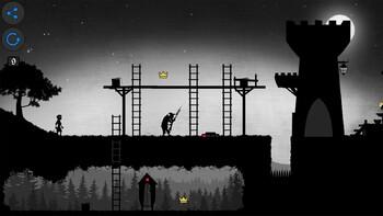 Screenshot1 - Vive le Roi 2
