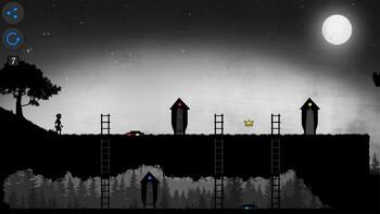 Screenshot2 - Vive le Roi 2