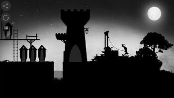 Screenshot3 - Vive le Roi 2