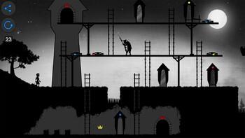Screenshot5 - Vive le Roi 2