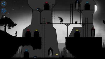 Screenshot6 - Vive le Roi 2
