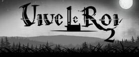 Vive le Roi 2