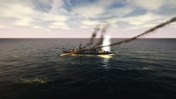 Screenshot7 - Victory at Sea Pacific