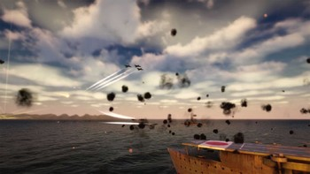 Screenshot4 - Victory at Sea Pacific