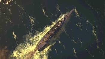 Screenshot1 - Victory at Sea Pacific