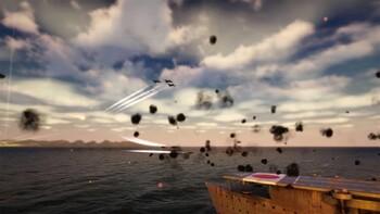Screenshot4 - Victory at Sea Pacific
