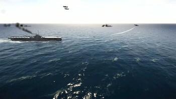 Screenshot6 - Victory at Sea Pacific