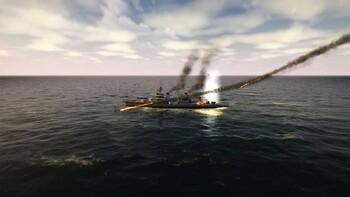 Screenshot7 - Victory at Sea Pacific