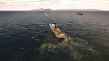 Screenshot8 - Victory at Sea Pacific