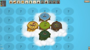 Screenshot10 - Circle Empires