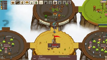 Screenshot7 - Circle Empires