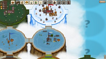 Screenshot8 - Circle Empires