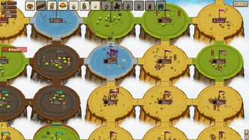 Screenshot9 - Circle Empires