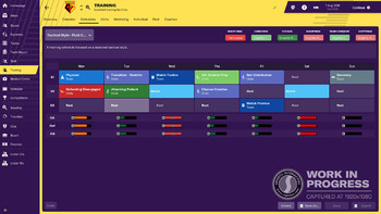 Screenshot2 - Football Manager 2019