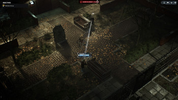 Screenshot15 - Phantom Doctrine