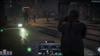 Screenshot6 - Phantom Doctrine - Collector's Edition
