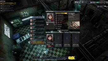 Screenshot7 - Phantom Doctrine - Collector's Edition