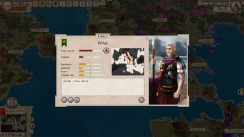Screenshot9 - Aggressors: Ancient Rome