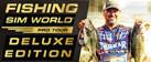 Fishing Sim World Pro Tour Deluxe
