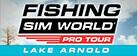 Fishing Sim World®: Pro Tour - Lake Arnold