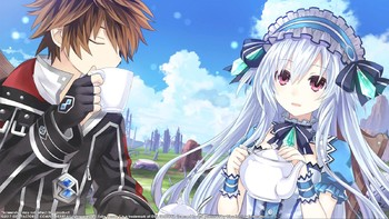 Screenshot8 - Fairy Fencer F Advent Dark Force