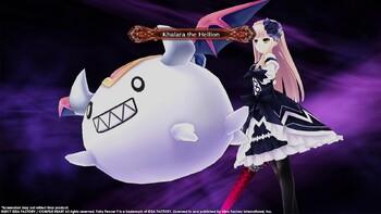 Screenshot6 - Fairy Fencer F Advent Dark Force