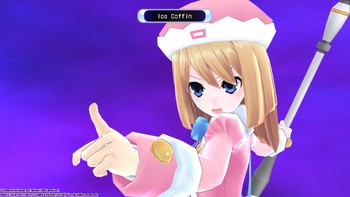 Screenshot10 - Hyperdimension Neptunia Re;Birth2: Sisters Generation