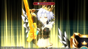 Screenshot10 - Megadimension Neptunia VII