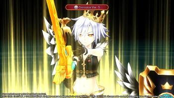 Screenshot10 - Megadimension Neptunia VII