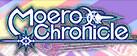Moero Chronicle