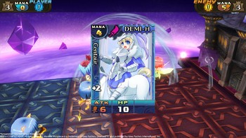 Screenshot10 - Monster Monpiece