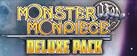 Monster Monpiece - Deluxe Pack