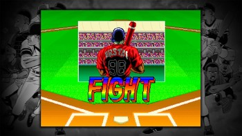 Screenshot5 - BASEBALL STARS 2