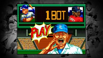 Screenshot7 - BASEBALL STARS 2