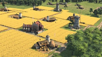 Screenshot3 - Anno 1800