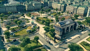 Screenshot5 - Anno 1800