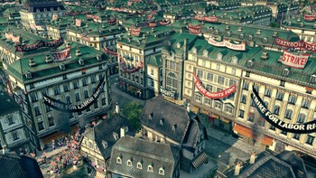 Screenshot6 - Anno 1800