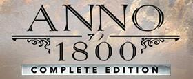 Anno 1800 - Complete Edition