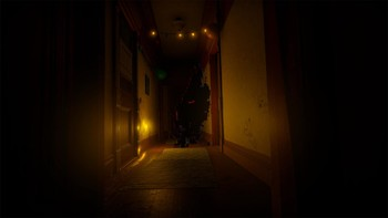 Screenshot9 - Transference