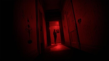 Screenshot10 - Transference