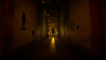 Screenshot1 - Transference