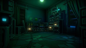 Screenshot3 - Transference