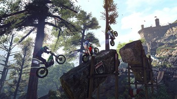 Screenshot10 - Trials Rising - Gold