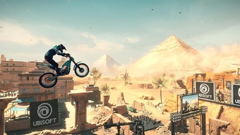 Screenshot4 - Trials Rising - Gold
