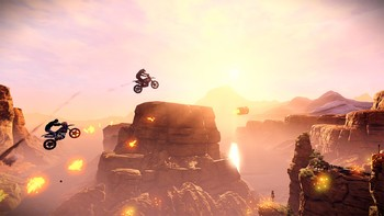 Screenshot5 - Trials Rising - Gold