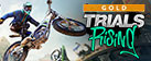 Trials Rising - Gold