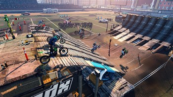 Screenshot2 - Trials Rising - Expansion pass