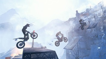 Screenshot3 - Trials Rising - Expansion pass